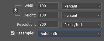 Photoshop-image-size-dialog-box