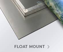 Float Mount